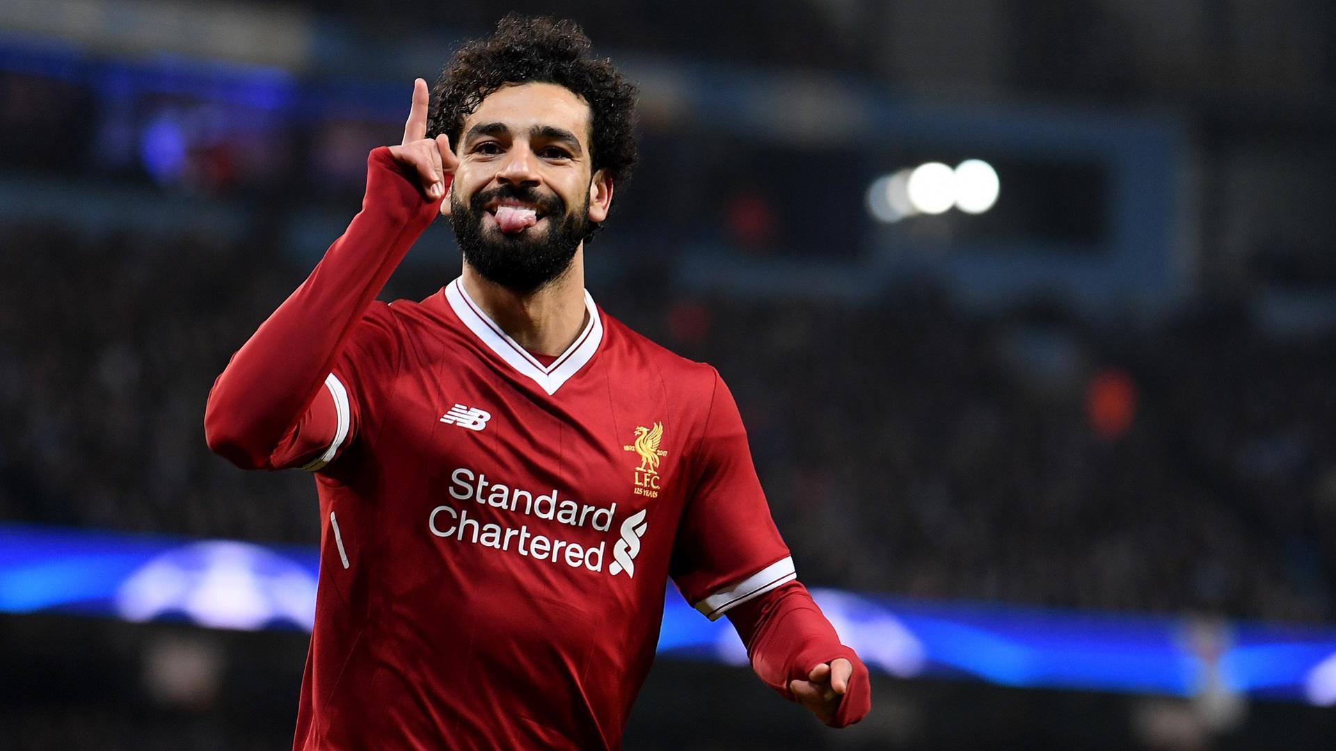 No Chelsea, Salah foi 'escolha efetiva' de Mourinho e avaliado como 'desconcertante'