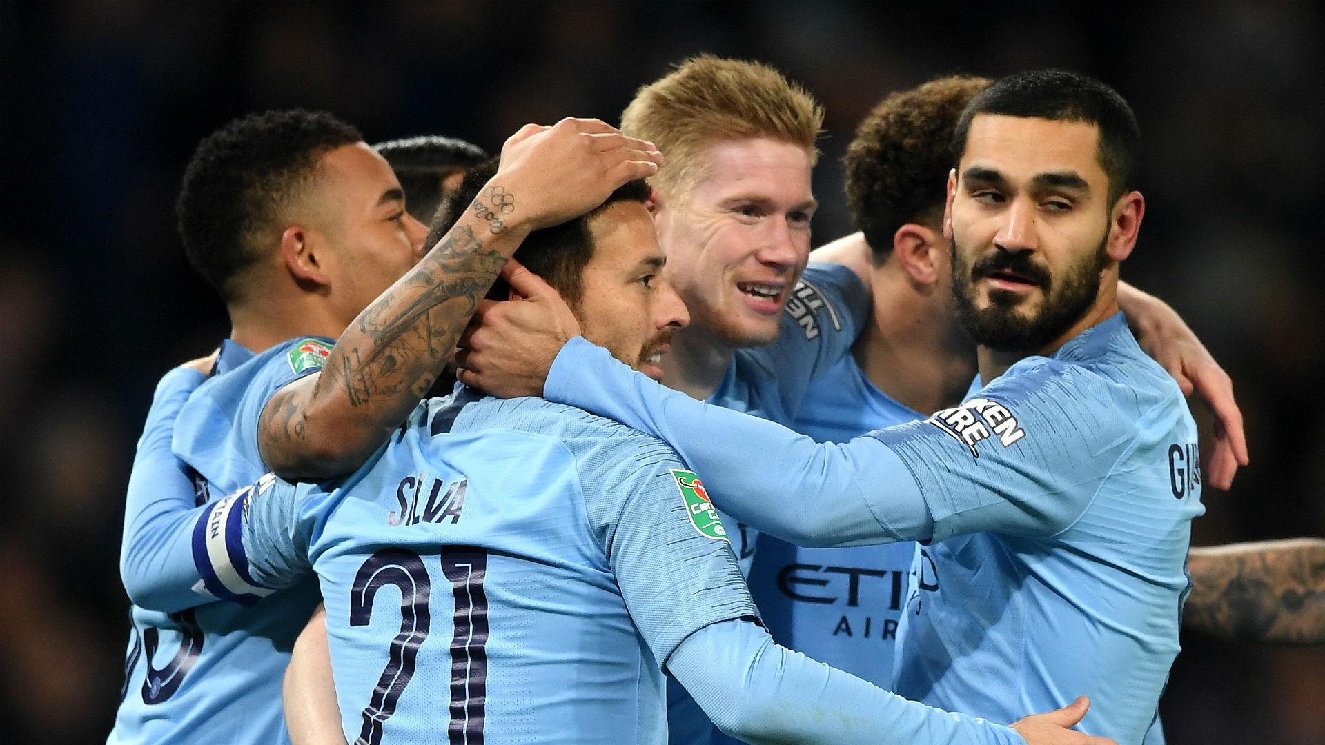 Nissan Football Lab_Manchester City