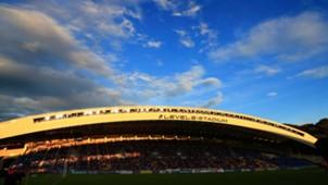 2018-07-29-Level5 Stadium