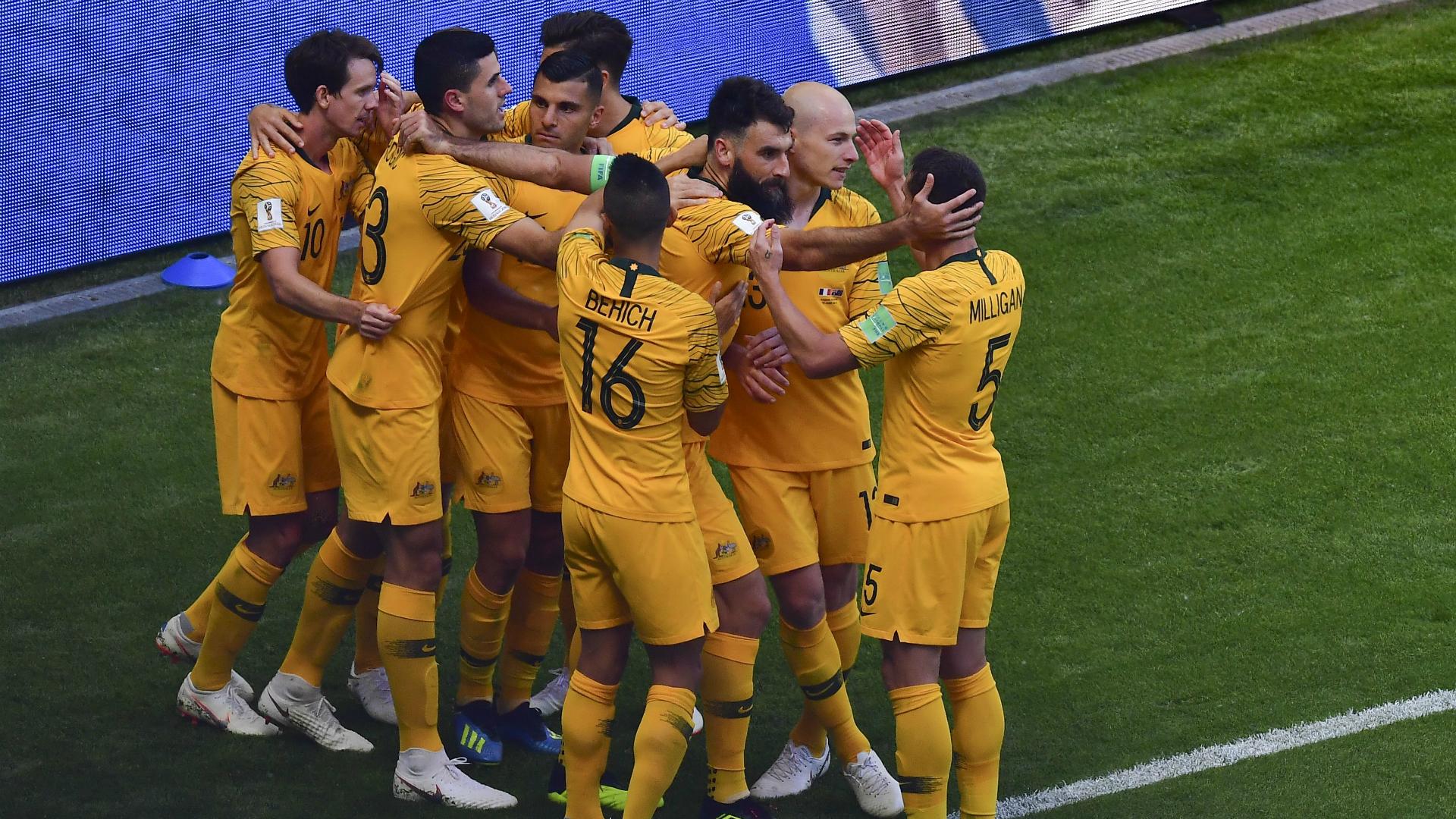 France Australia World Cup 2018.jpg