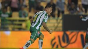 Álvaro Ramos