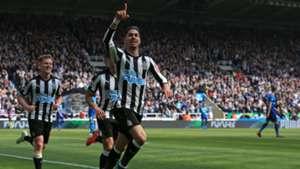 Perez Newcastle Premier League 15042018