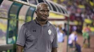 Zainal Abidin Hassan, Melaka United, Malaysia Super League, 16022019
