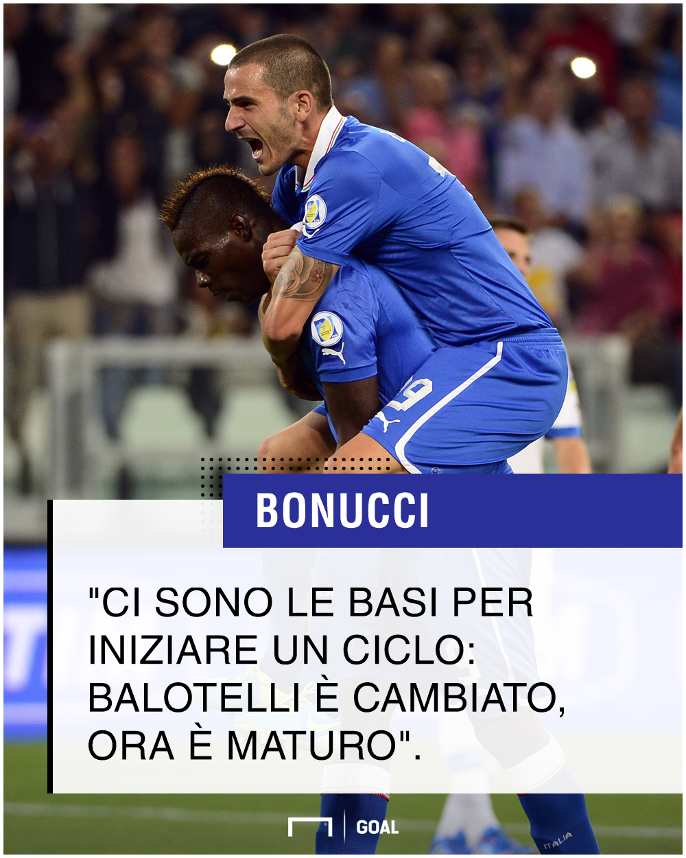 PS Bonucci