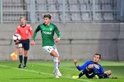 Eduard Sobol FK Jablonec