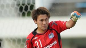 2017-06-20-gamba-Mizuki HAYASHI