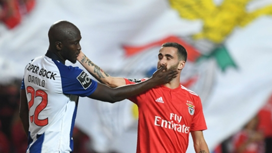 Coupe de la ligue sl benfica fc porto horaire streaming enjeux tv compos toutes les - Coupe de la ligue streaming ...