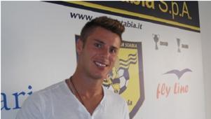 Gianmarco Fiory