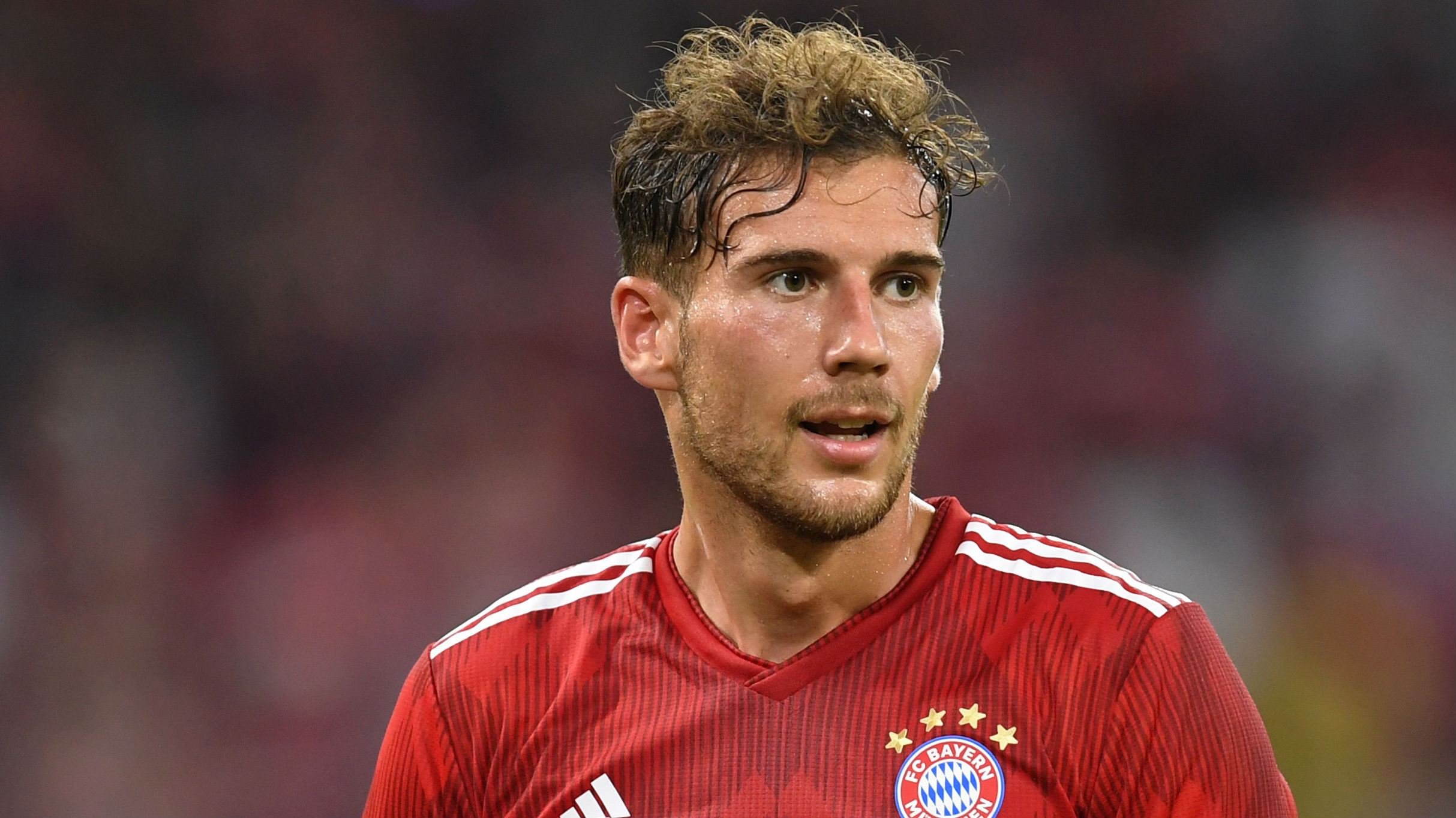News Zu Bayern München