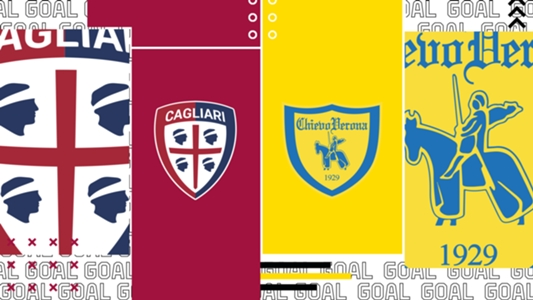 Cagliari-Chievo: dove vederla in tv e streaming