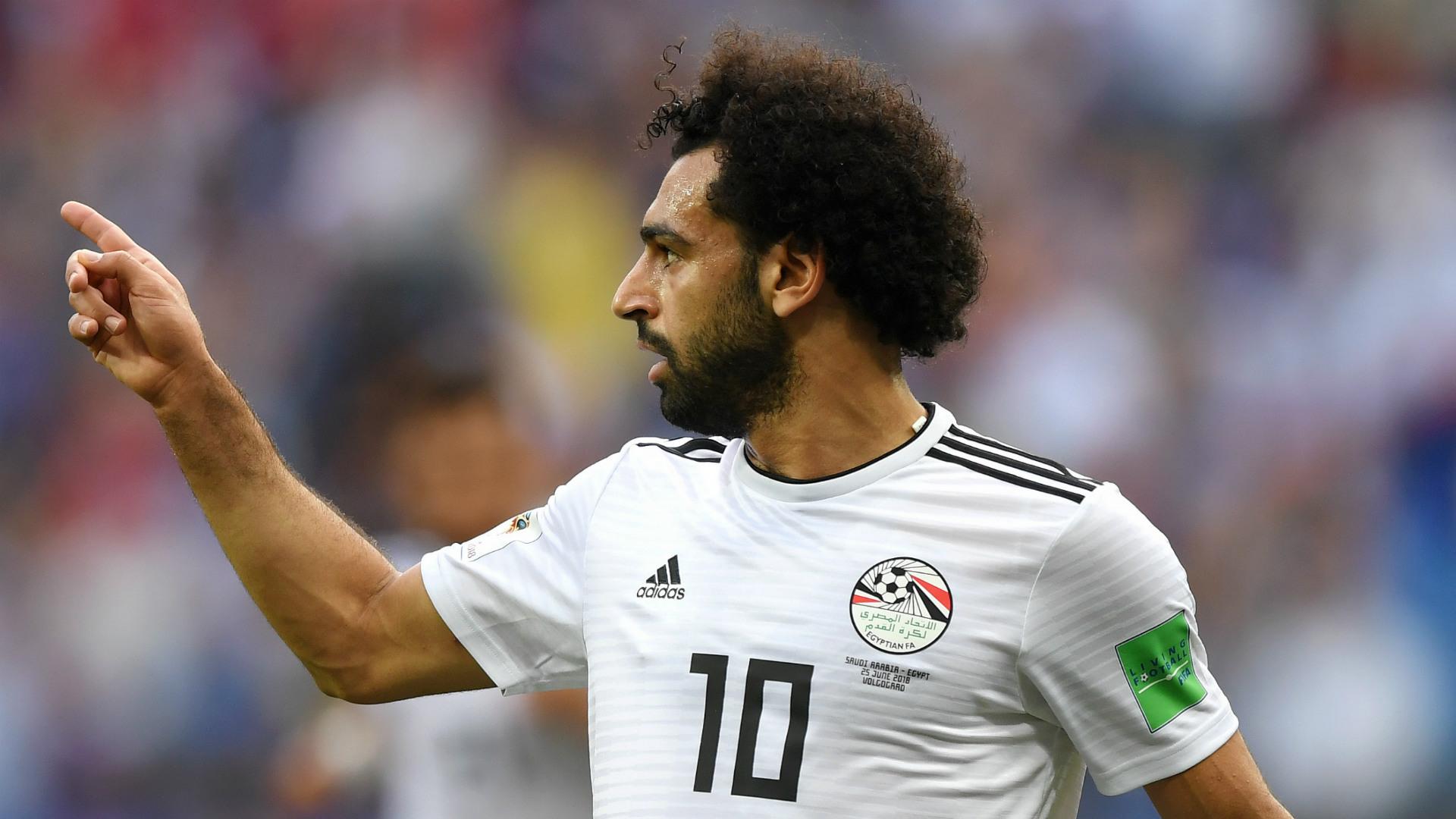 arabie saoudite v  u00c9gypte r u00e9sum u00e9 du match  25  06  2018