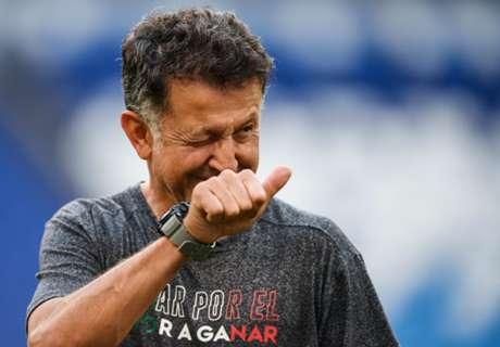 El valioso legado de Osorio