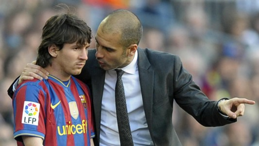 GettyImages-98656288 messi guardiola
