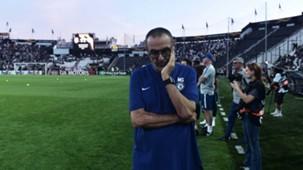 2018-09-21 Maurizio Sarri