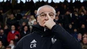 2019-01-19 Ranieri