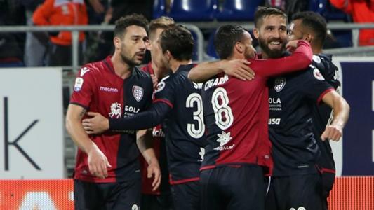 Milan Vs Cagliari: Milan V Cagliari Commento In Diretta E Risultato, 10/02/19