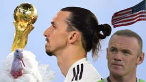 From Zlatan to the 2026 World Cup  The top 10 things U.S. soccer fans  should be thankful for this year 44ec78f10