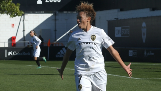 Gt Soccer Latest Soccer Highlights Zenatha Coleman Scores