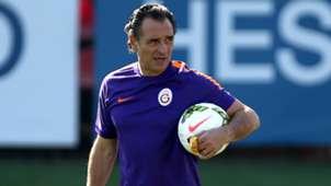 Cesare Prandelli Galatasaray