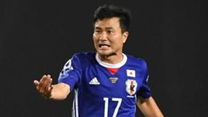 2017-12-09-japan-yasuyuki konno