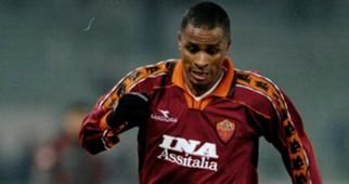Paulo Sergio Roma
