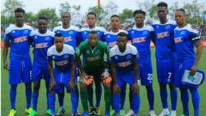 Rayon Sports - Rwanda