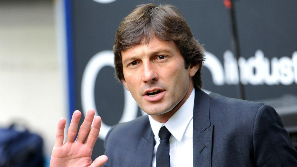 Milan, Gattuso sul calciomercato: