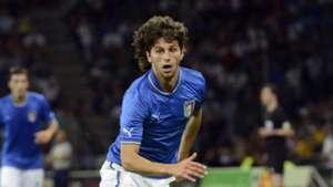 Diego Fabbrini Italia