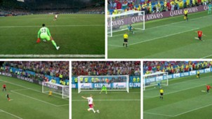 world cup 2018 penalty