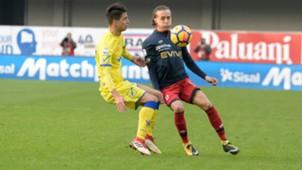 Diego Laxalt Fabio Depaoli Chievo Genoa Serie A 02112018