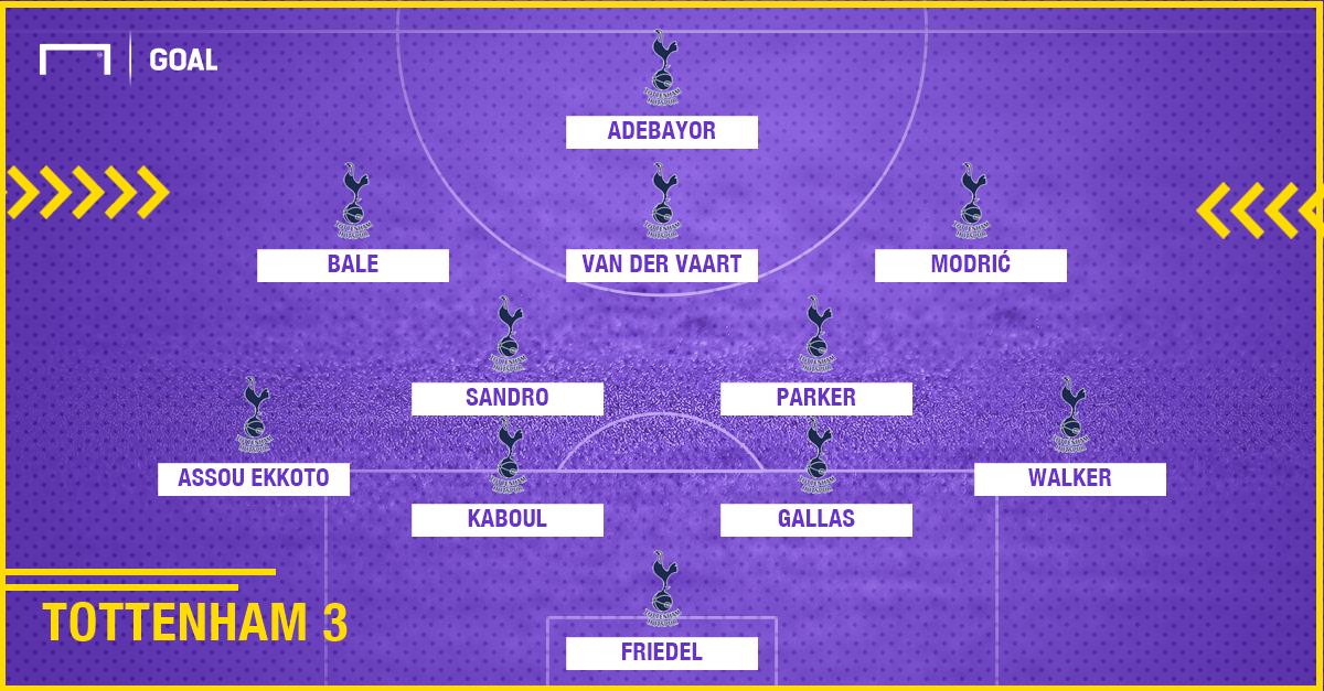 GFX Modric Tottenham3