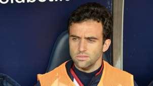 Giuseppe Rossi Genoa