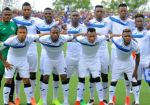 The Nigerians must beat the Moroccans before their fans to reach the final of the 2018 Confederation Cup