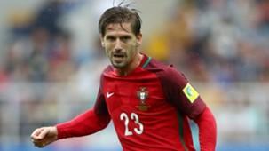 Adrien Silva Portugal