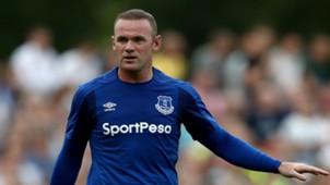 2017-07-24 Rooney Everton