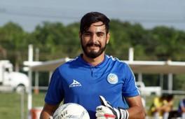 Bryan Meza Liga Premier