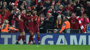 Liverpool Champions League 11122018