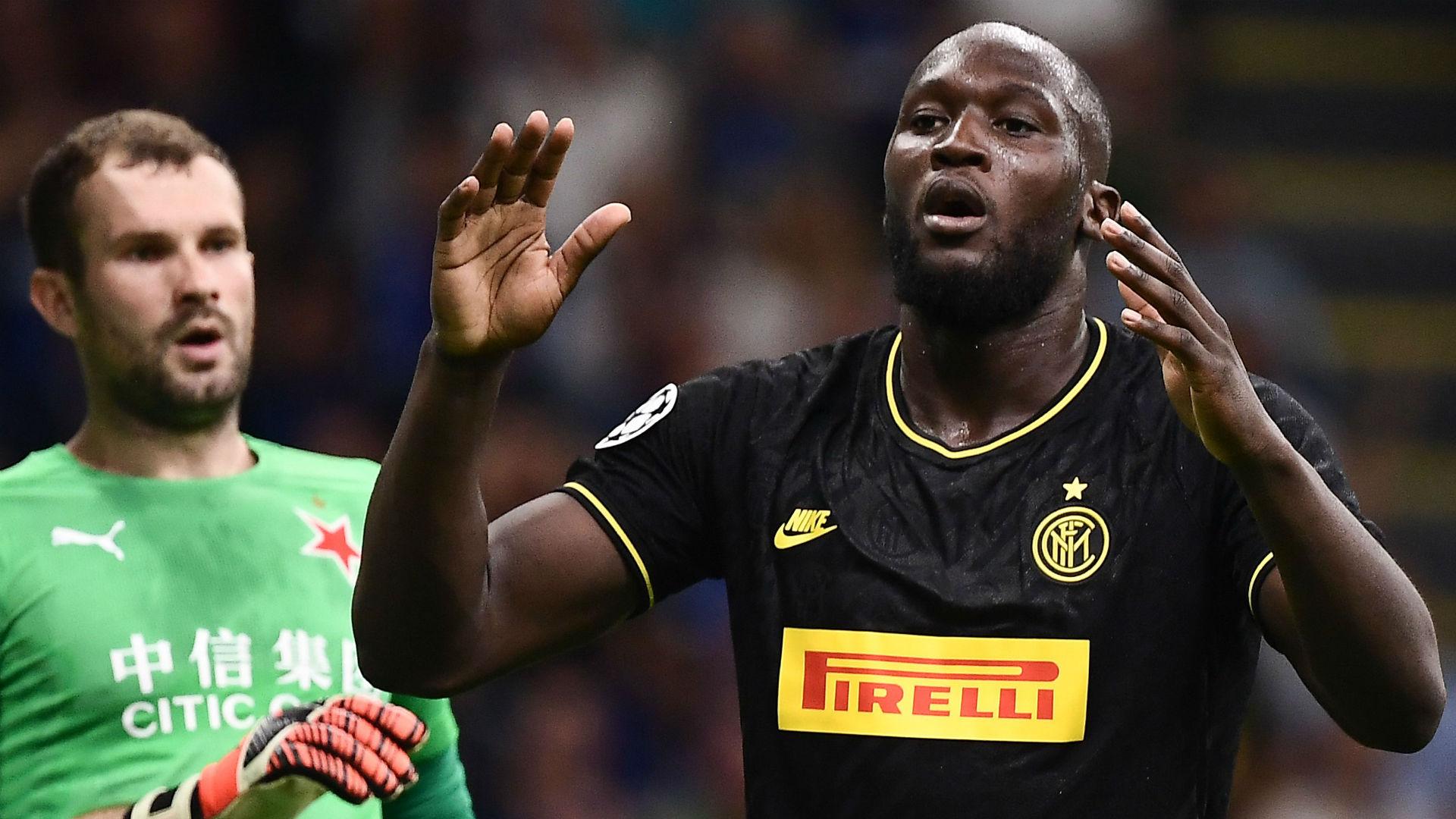 Conte, notte alla Pinetina per ripartire: l'Inter pensa al Milan