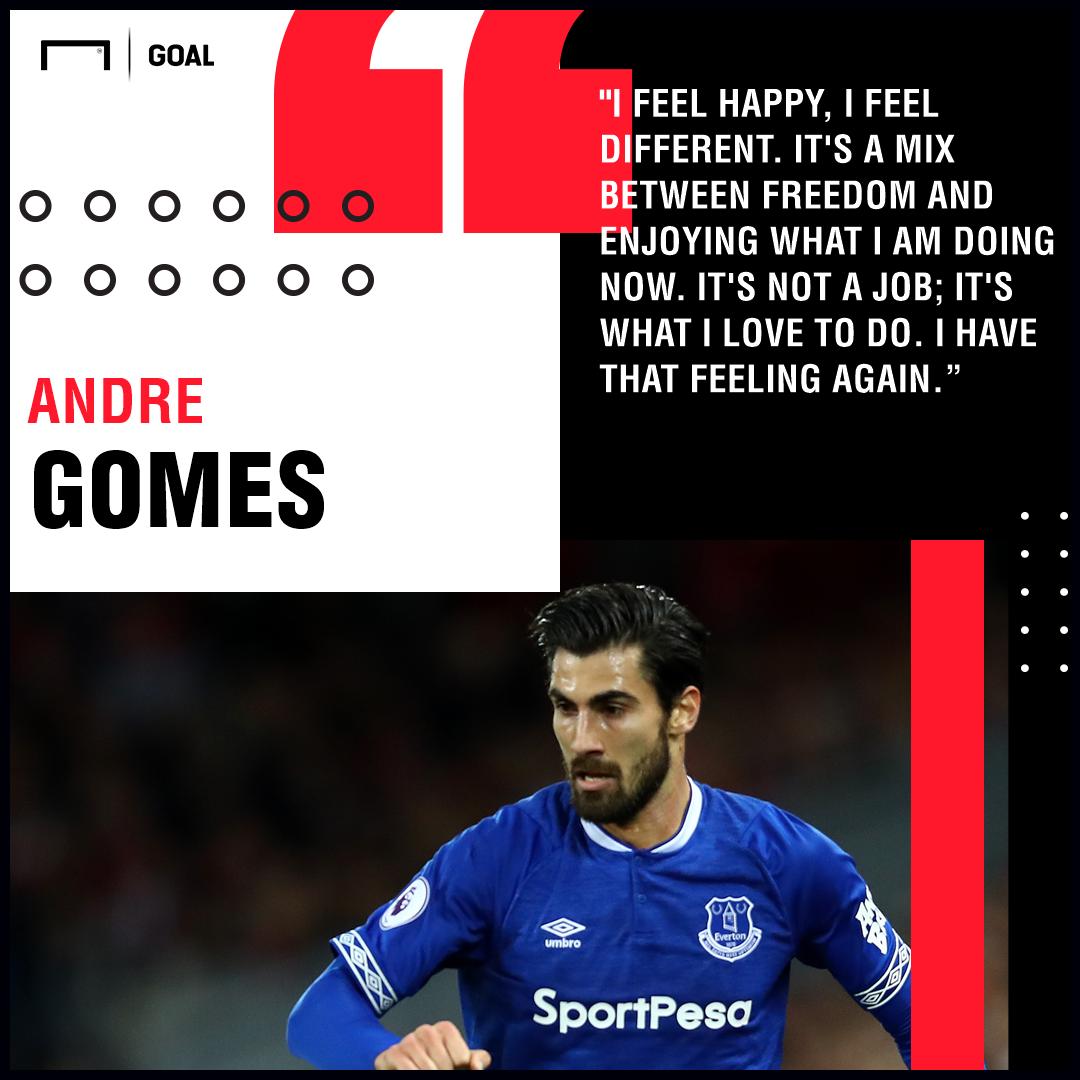André Gomes - Page 5 Andre-gomes-everton-ps_6qoara99jji0113cstoj0nj8k