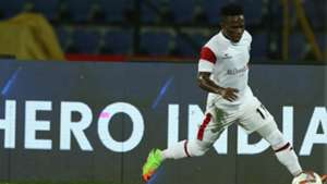 Augustine Okrah NorthEast United