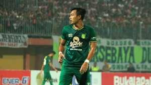 Hansamu Yama - Persebaya Surabaya