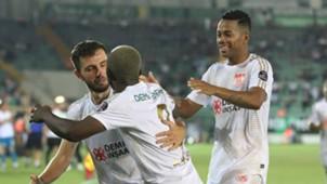 Arouna Kone - Sivasspor