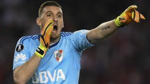 Franco Armani River Plate 23052018