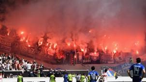 Karlsruhe Fans 09042017
