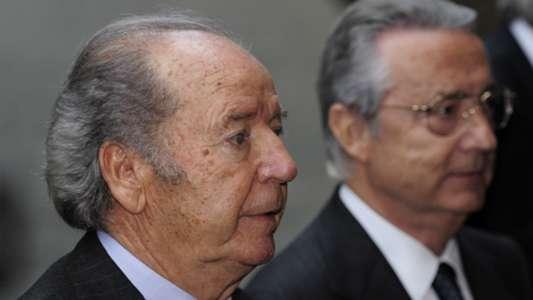 Josep Lluis Nunez