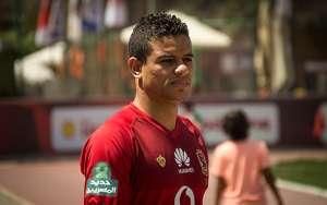 سعد سمير