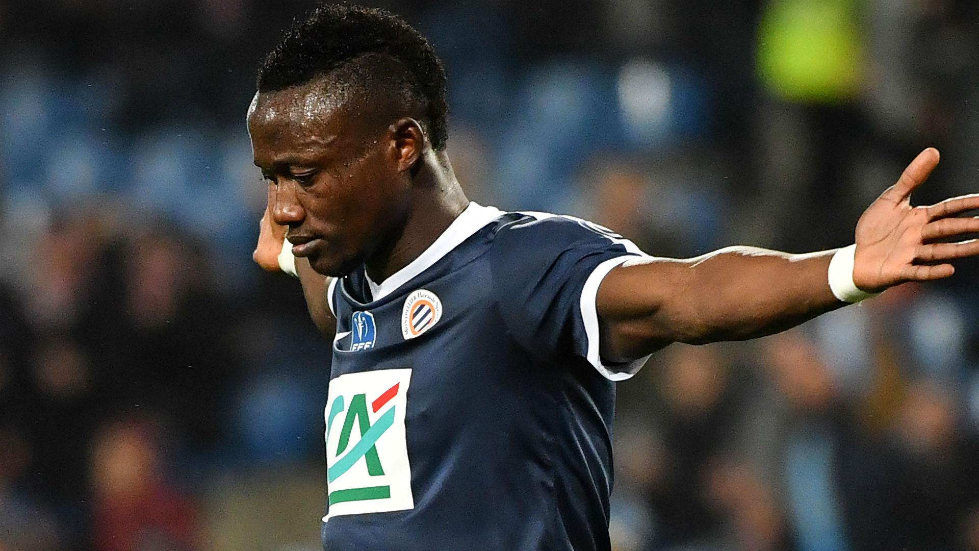 Montpellier-Lyon en 8es, le PSG et l'OM épargnés