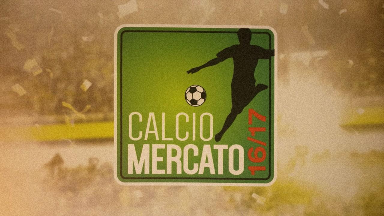 Calciomercato 2017
