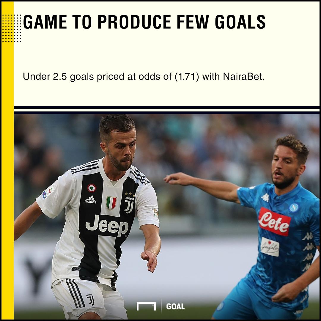 Napoli Juventus PS