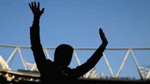 Arsene Wenger Despedida Burnley | 08052018